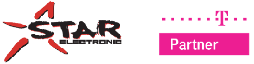 starelectronic.eu Logo